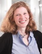 Fachanwältin Petra Schaeffer