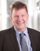 Fachanwalt Henning Staats