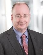 Fachanwalt und Notar Peter Beer