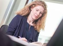 Rechtsanwältin Petra Schaeffer