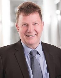 Rechtsanwalt Braunschweig - Henning Staats