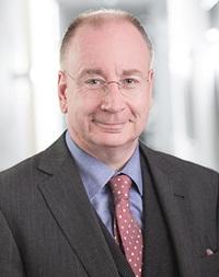 Rechtsanwalt Braunschweig - Peter Beer