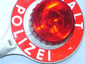 Verkehrsrecht Braunschweig