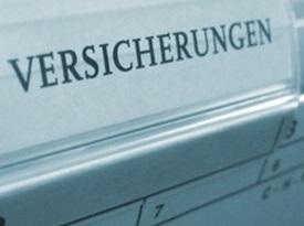 Versicherungsrecht Braunschweig